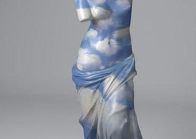Venus-23 copie